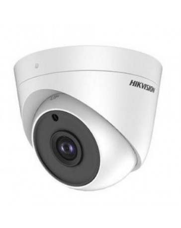 Видеокамера Hikvision DS-2CE56H0T-IT3E